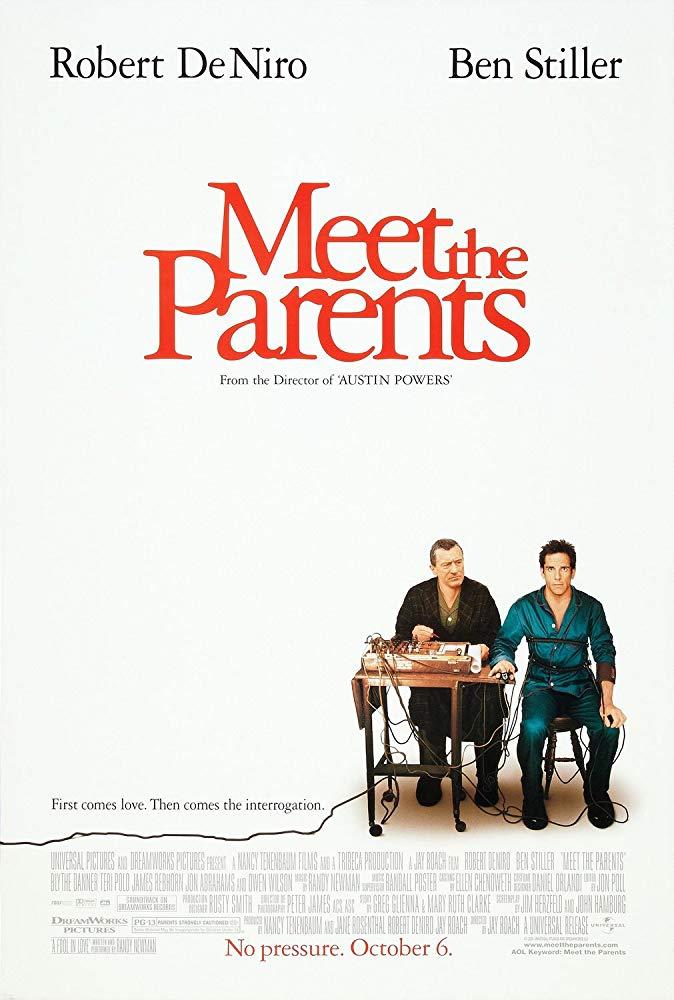 meet-the-parents
