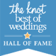 the-knot-best-of-weddings-2018
