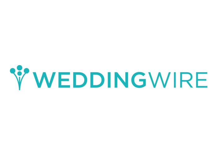 the wedding wire logo