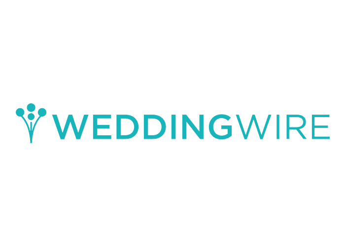 the wedding wire logo