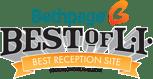 best-of-long-island-best-reception-site