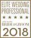 li-bride-and-groom-2018