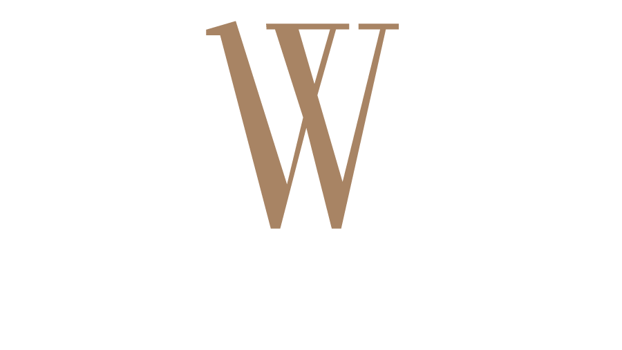 watermill-logo-white