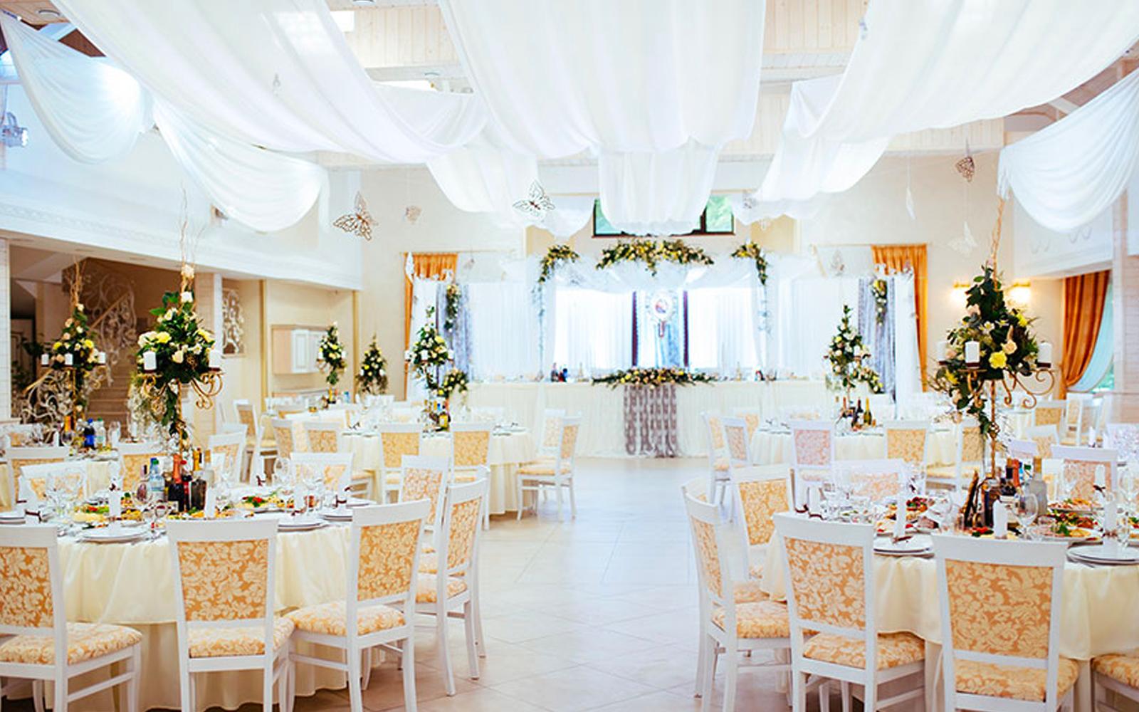 Best Wedding Caterer On Long Island