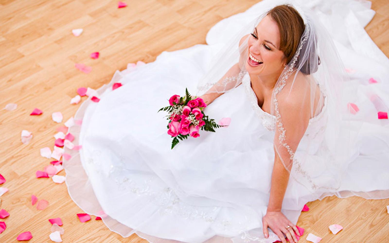 Planning-A-Long-Island-Wedding