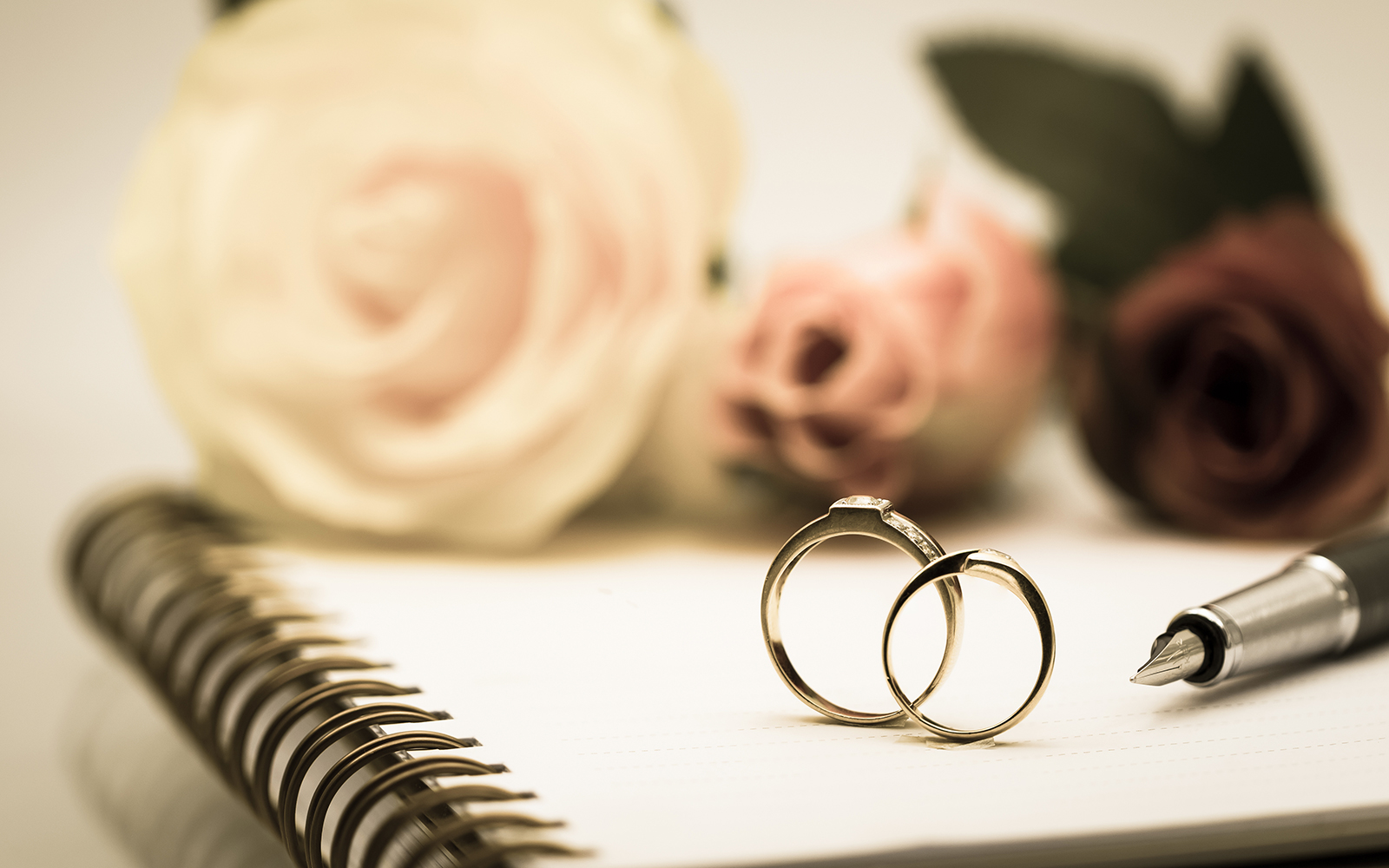 When-To-Book-Your-Wedding-Venue-