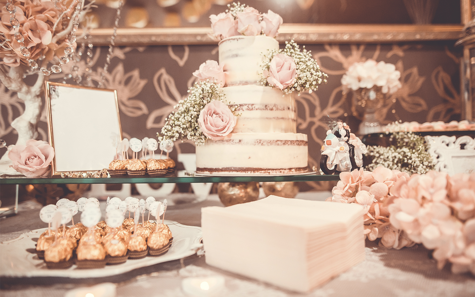 wedding cake-1
