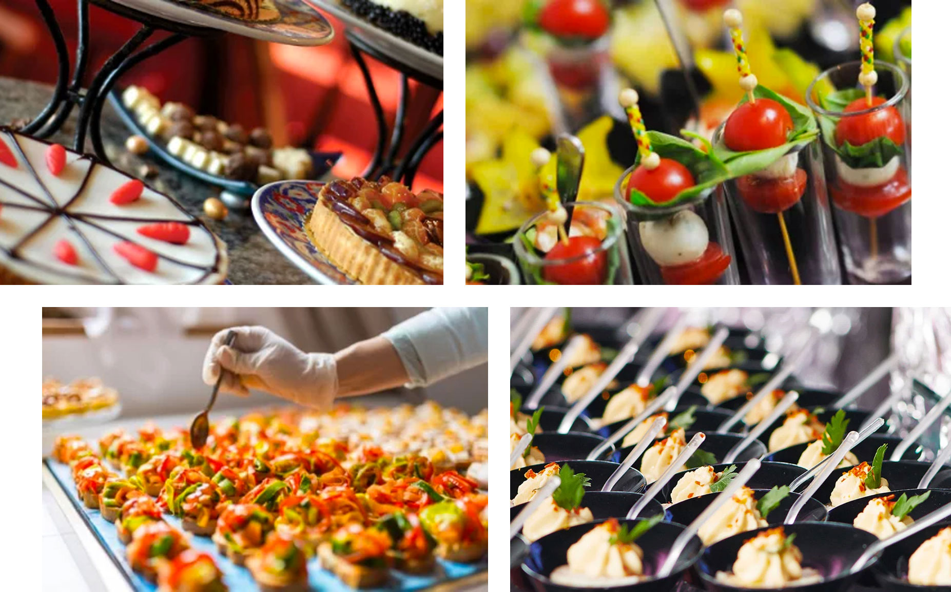 cuisine-at-the-watermill-caterers-long-island