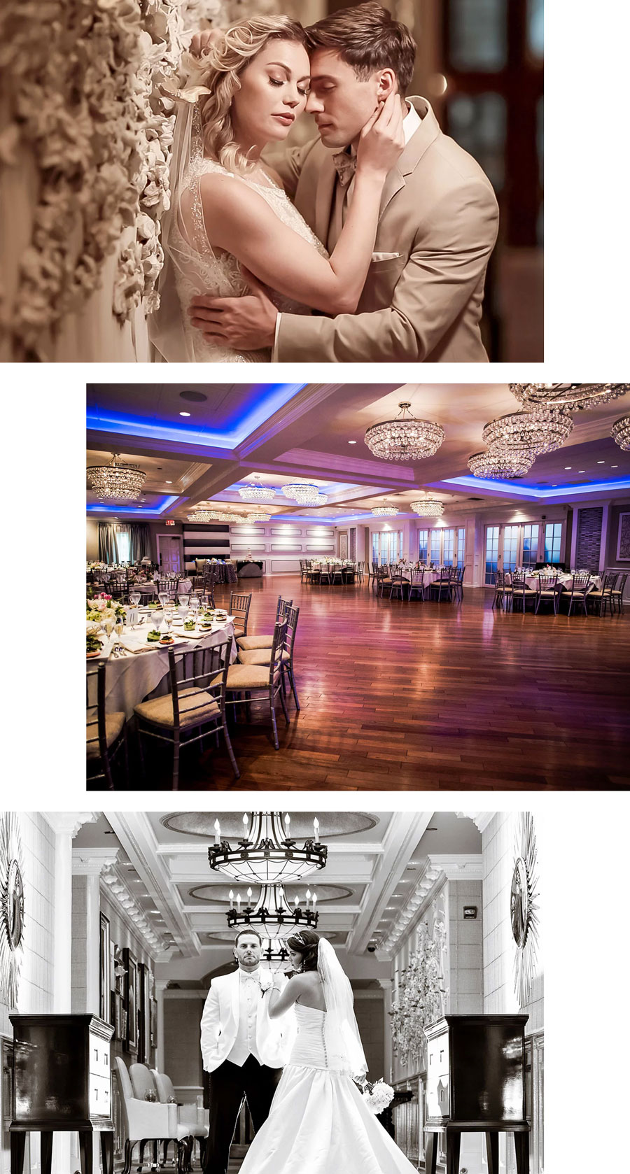 wedding-couples-at-the-watermill