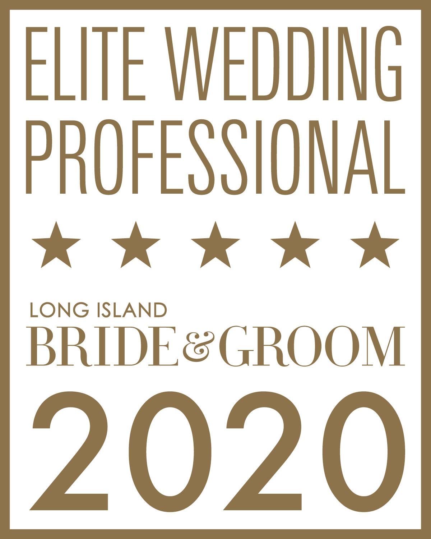 li bride and groom 2020