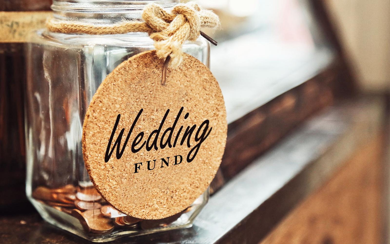 How To Create A Wedding Budget And Stick To It